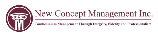 New Concept Management – My WordPress Blog